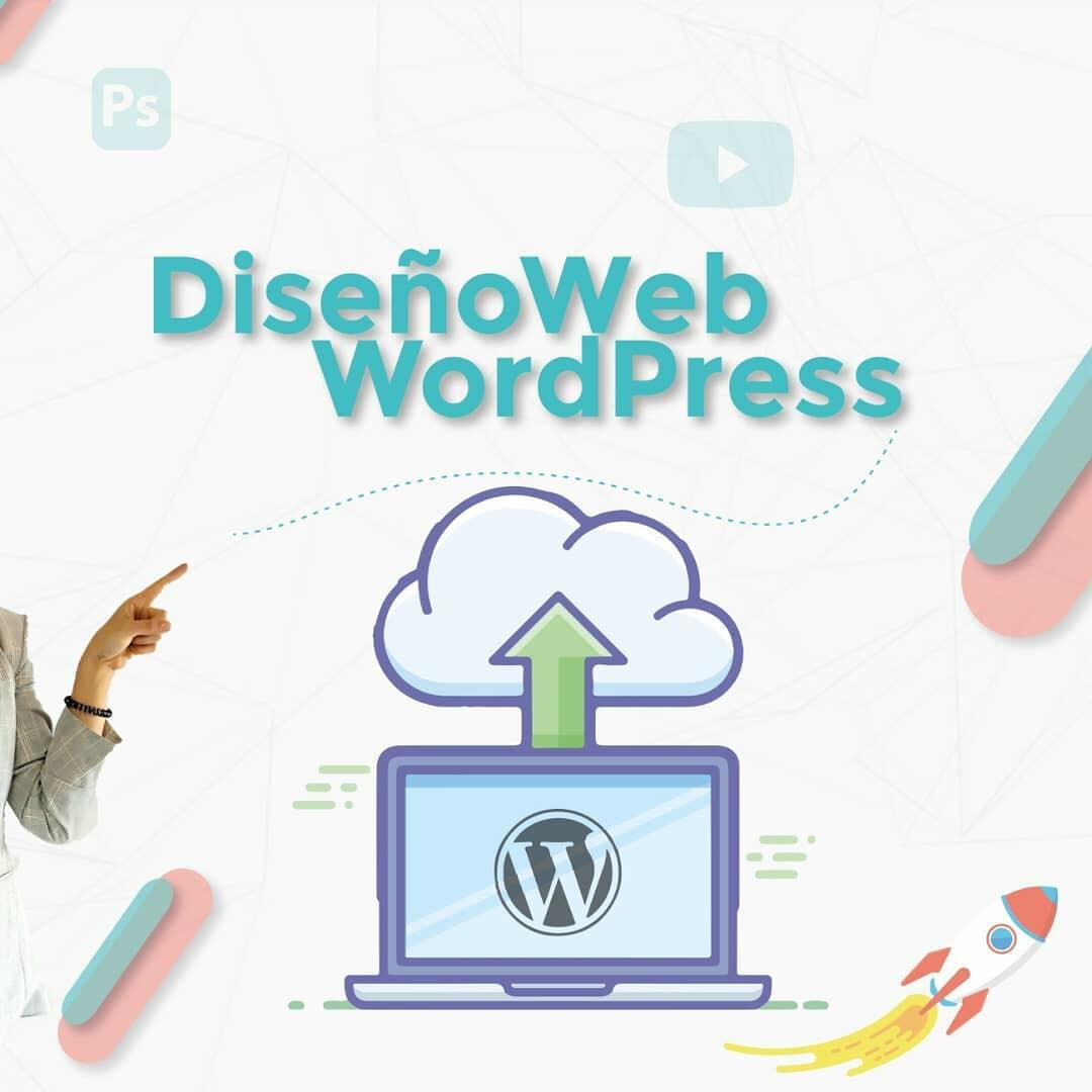 cursos de wordpress en quito