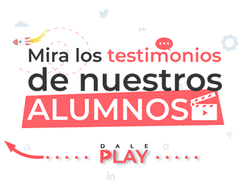 testimonios alumnos marketing school ecuador